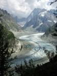 Ледник Мер-де-Глас