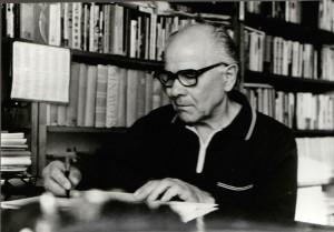 Станислав Мисаковский